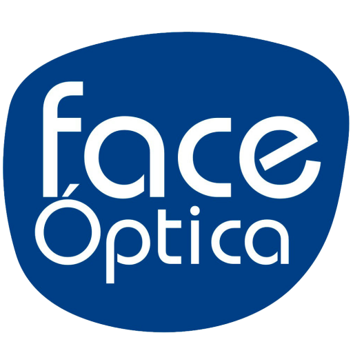 Face Óptica